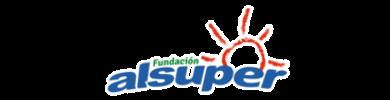 Fundacion_alsuper