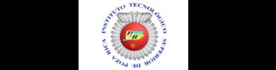 ITSPR