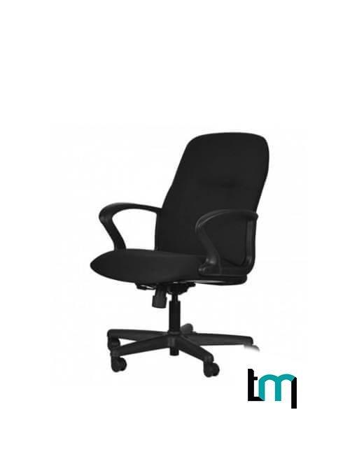 sillón ejecutivo giratorio