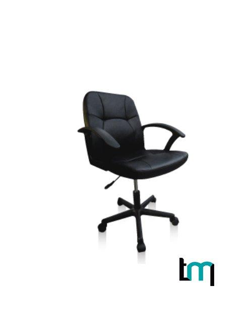silla ejecutiva jm-015 an