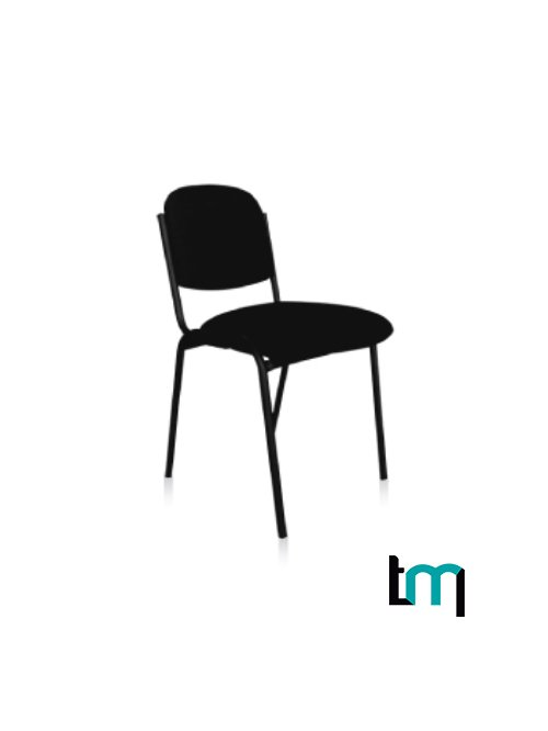silla de visita jm-104 z
