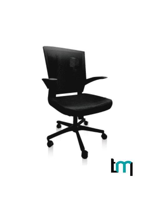 silla ejecutiva jm-179