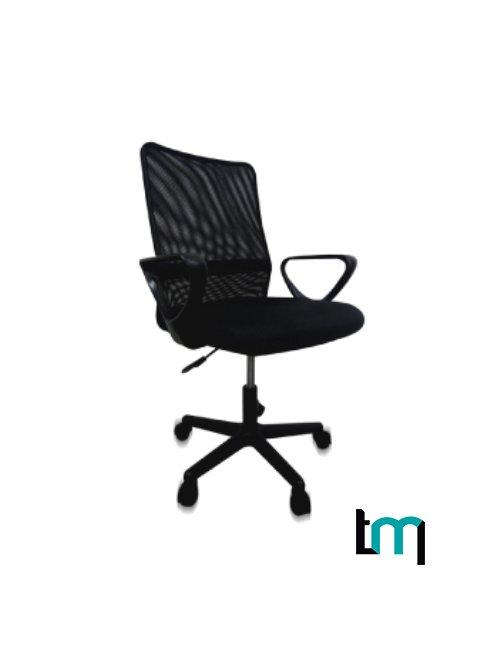 silla ejecutiva jm-2003