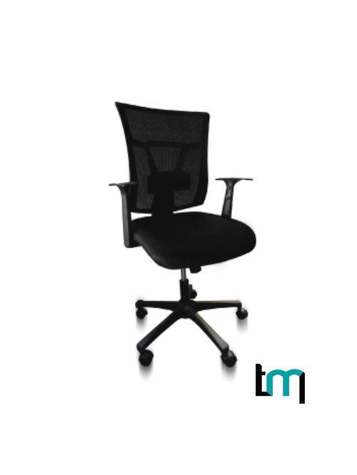silla ejecutiva jm-211 amberes