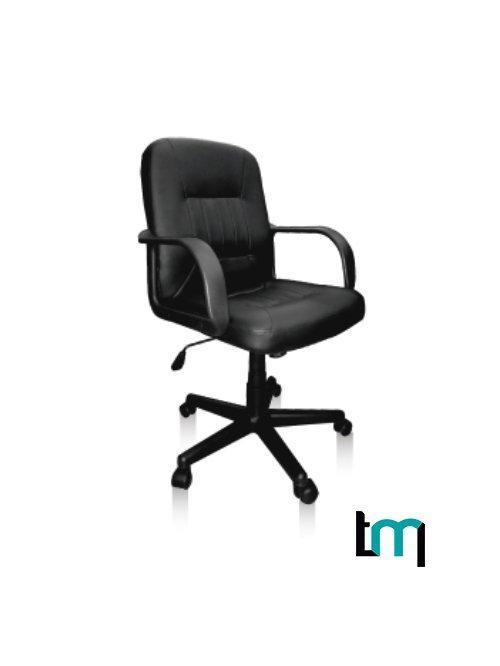 silla ejecutiva jm-6027