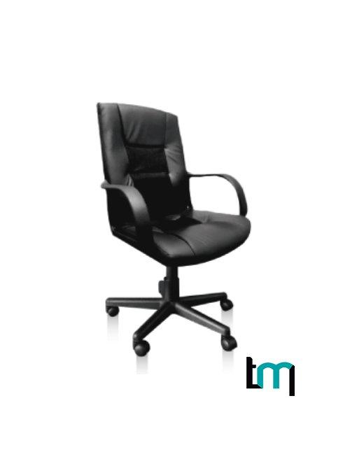silla ejecutiva jm-6113
