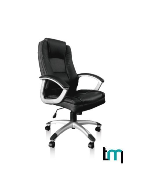 silla ejecutiva jm-7164