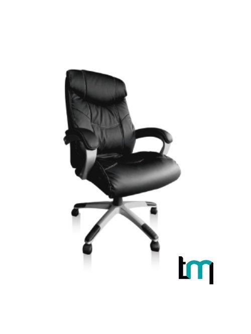 silla ejecutiva jm-7211