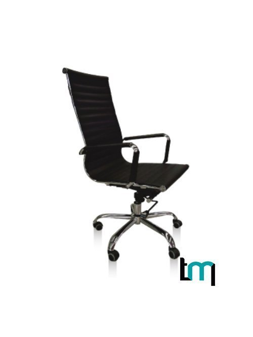 silla ejecutiva jm-a05