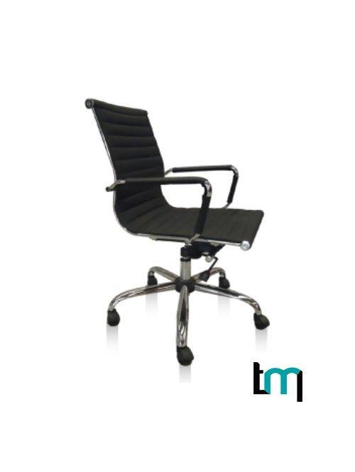 silla ejecutiva jm-b05