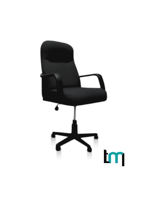 silla ejecutiva jm-cgi