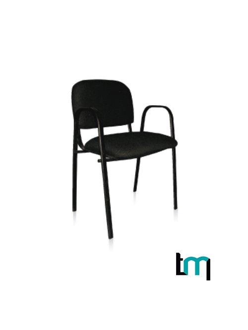 silla de visita jm-iso w