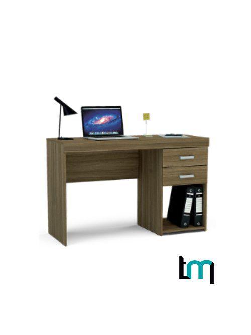 escritorio secretarial jm-1171 malta