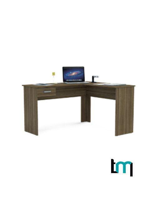 escritorio secretarial jm-1181 fenix 1c