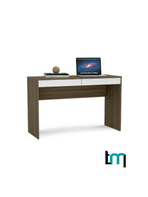 escritorio secretarial jm-1194 lindoia