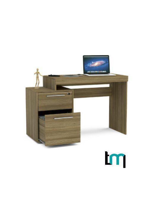 escritorio secretarial jm-180 suez