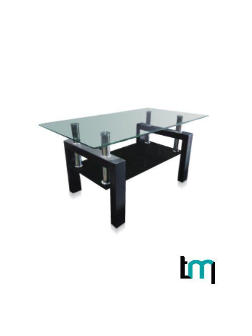 mesa jm-mesa de centro akram