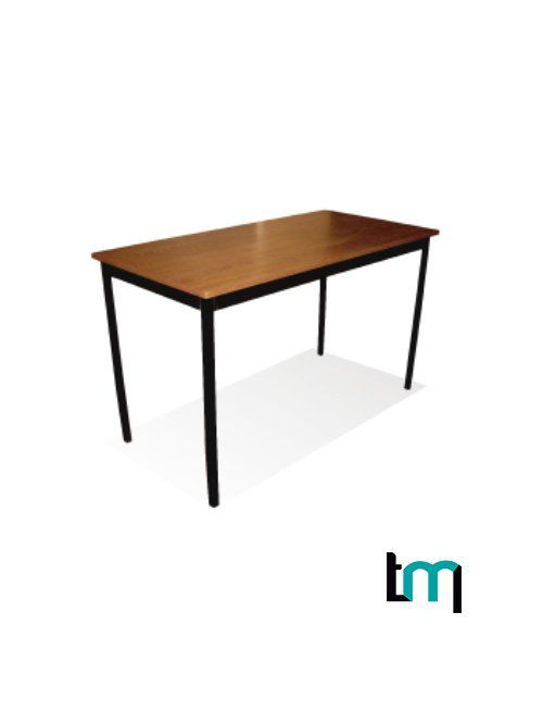 jm-mesa de maestro