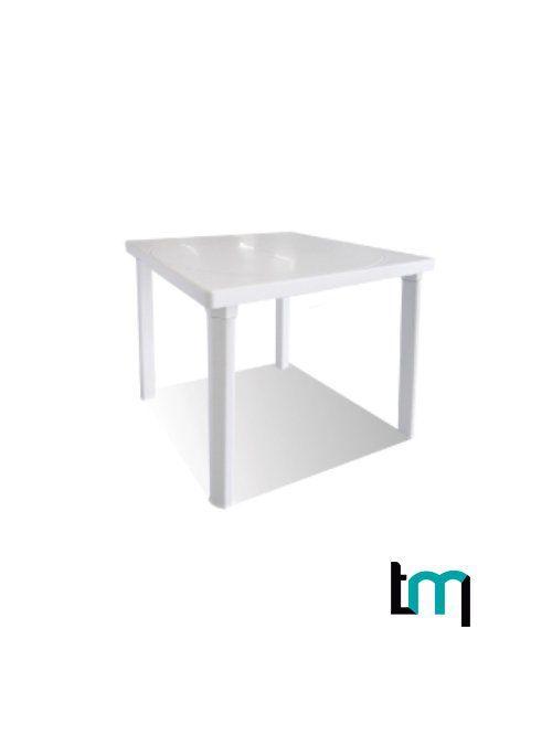 mesa jm-plastico 80x80