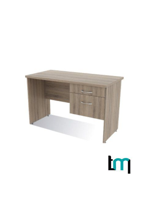 escritorio secretarial jm-rc 527