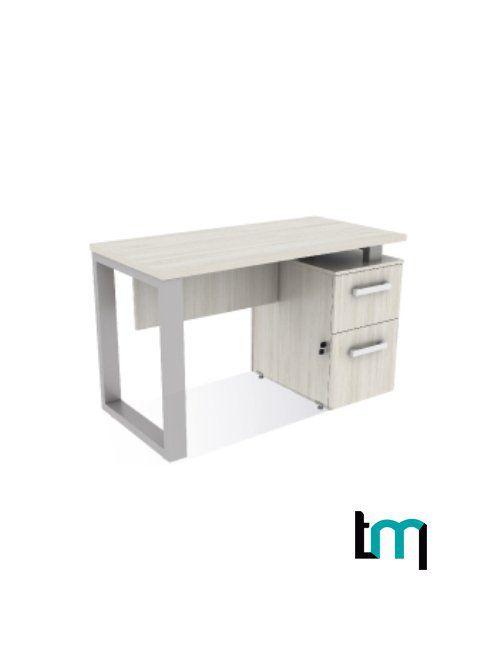 escritorio secretarial jm-rc-600
