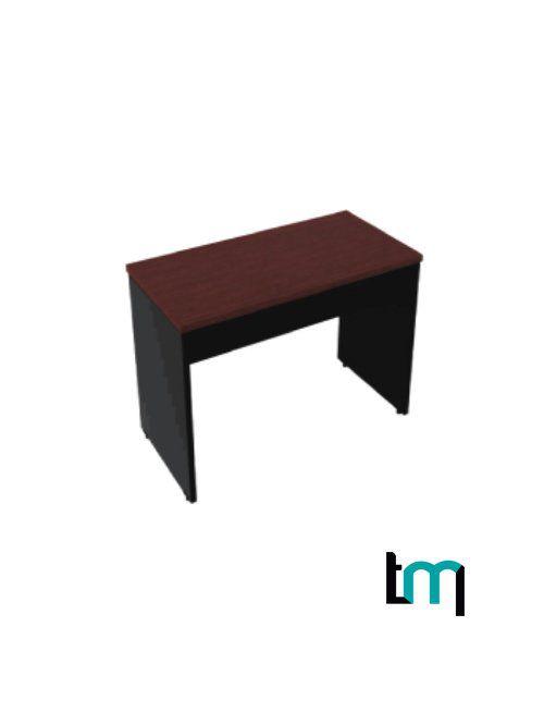 escritorio secretarial jm-sec jr rc01dm