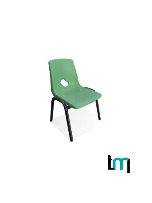 jm-silla infantil concha