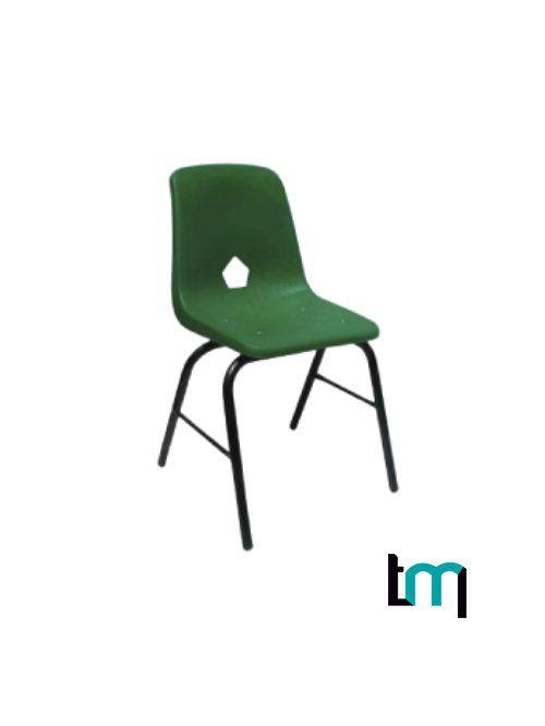jm-silla maestro concha