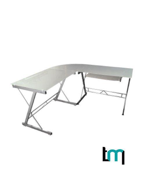 escritorio jm-ut56 cristal