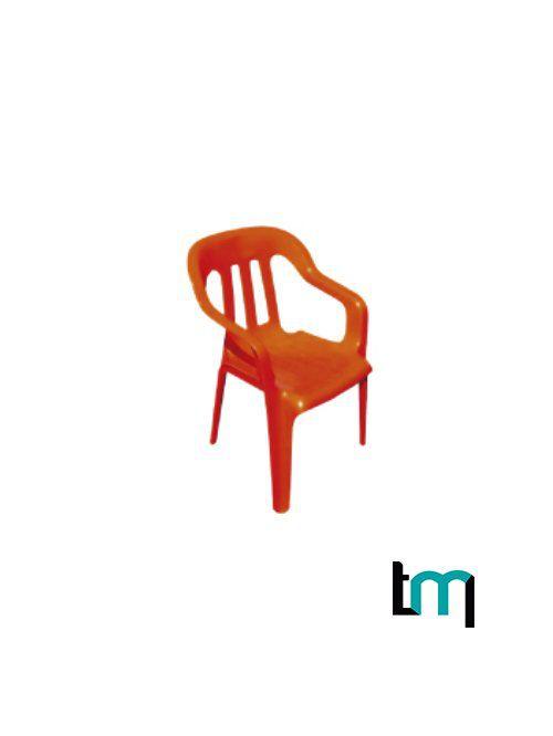 mesa infantil plastico